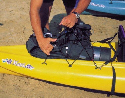l_Hobie_Cat_Boats_Maui_2007_AI-255637_II-11566781