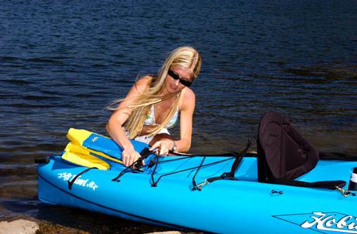 l_Hobie_Cat_Boats_Maui_2007_AI-255637_II-11566783