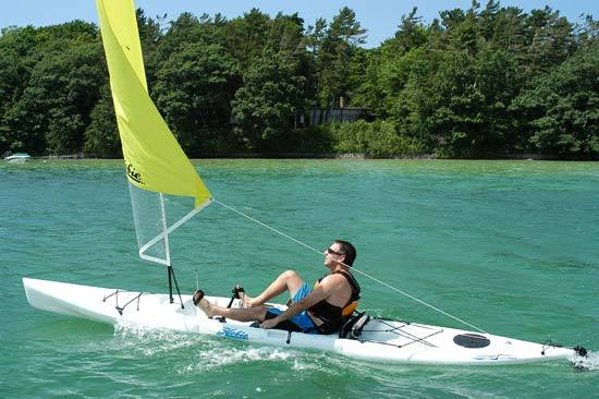l_Hobie_Cat_Boats_Mirage_Adventure_2007_AI-255559_II-11565025