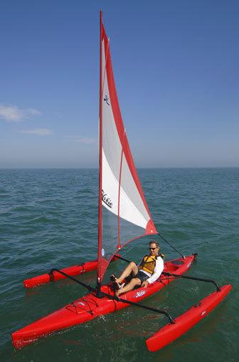 l_Hobie_Cat_Boats_Mirage_Adventure_Island_2007_AI-255570_II-11565701
