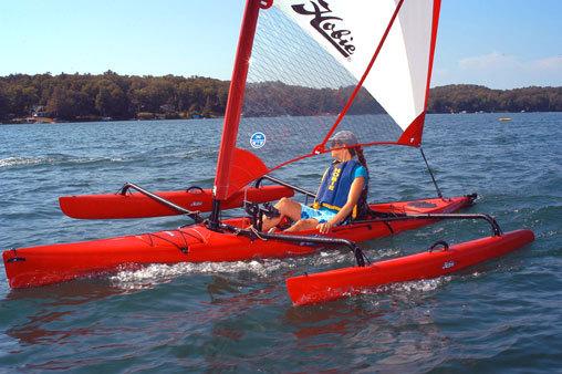 l_Hobie_Cat_Boats_Mirage_Adventure_Island_2007_AI-255570_II-11565703