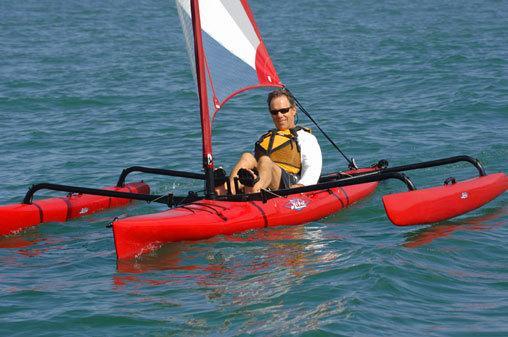 l_Hobie_Cat_Boats_Mirage_Adventure_Island_2007_AI-255570_II-11565707