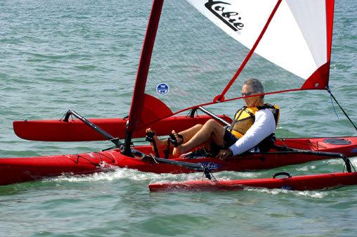 l_Hobie_Cat_Boats_Mirage_Adventure_Island_2007_AI-255570_II-11565709