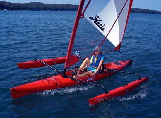 l_Hobie_Cat_Boats_Mirage_Adventure_Island_2007_AI-255570_II-11565711