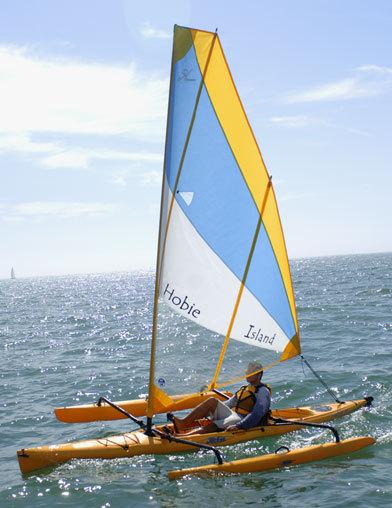 l_Hobie_Cat_Boats_Mirage_Adventure_Island_2007_AI-255570_II-11565713