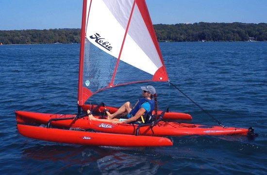 l_Hobie_Cat_Boats_Mirage_Adventure_Island_2007_AI-255570_II-11565715