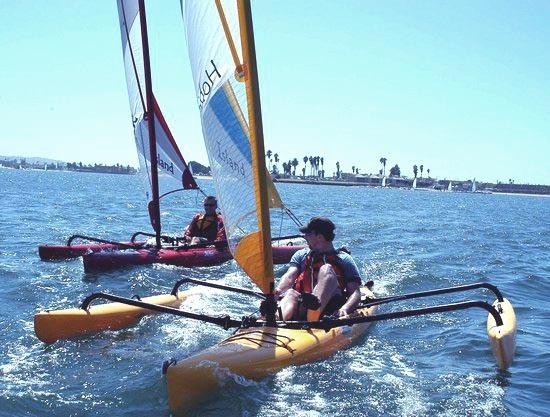 l_Hobie_Cat_Boats_Mirage_Adventure_Island_2007_AI-255570_II-11565719
