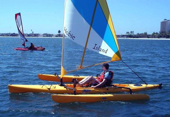 l_Hobie_Cat_Boats_Mirage_Adventure_Island_2007_AI-255570_II-11565721