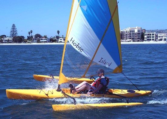 l_Hobie_Cat_Boats_Mirage_Adventure_Island_2007_AI-255570_II-11565723