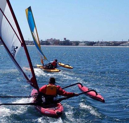 l_Hobie_Cat_Boats_Mirage_Adventure_Island_2007_AI-255570_II-11565725