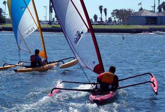 l_Hobie_Cat_Boats_Mirage_Adventure_Island_2007_AI-255570_II-11565729