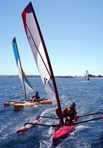 l_Hobie_Cat_Boats_Mirage_Adventure_Island_2007_AI-255570_II-11565731