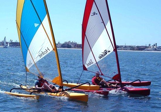 l_Hobie_Cat_Boats_Mirage_Adventure_Island_2007_AI-255570_II-11565733