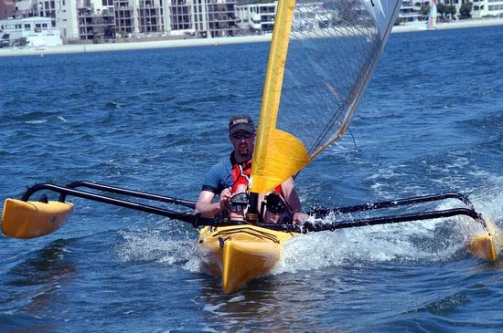 l_Hobie_Cat_Boats_Mirage_Adventure_Island_2007_AI-255570_II-11565735