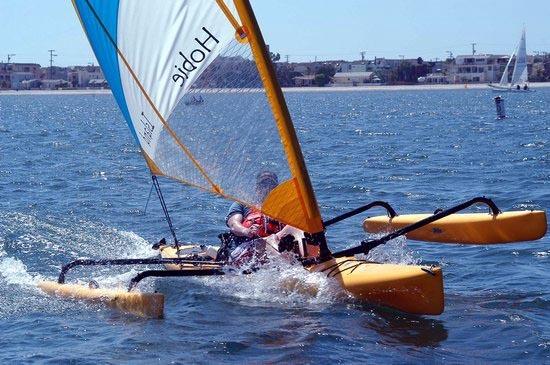 l_Hobie_Cat_Boats_Mirage_Adventure_Island_2007_AI-255570_II-11565737