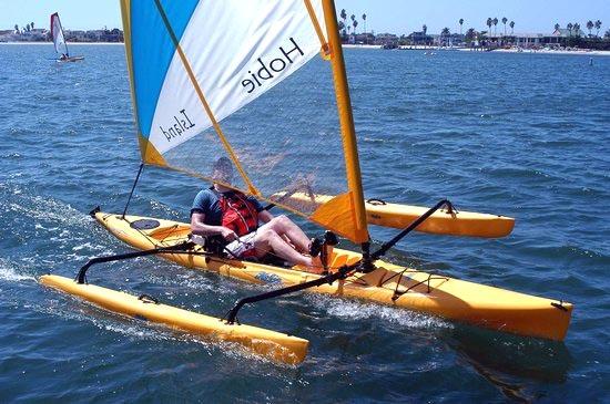 l_Hobie_Cat_Boats_Mirage_Adventure_Island_2007_AI-255570_II-11565739