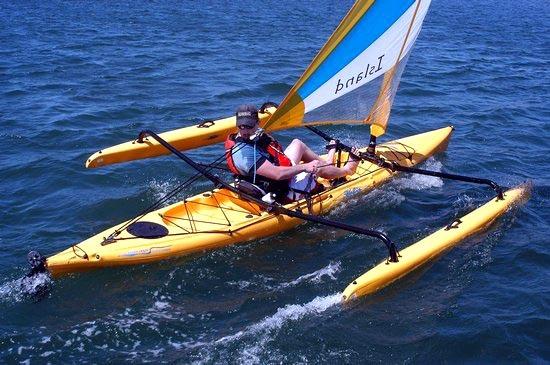 l_Hobie_Cat_Boats_Mirage_Adventure_Island_2007_AI-255570_II-11565741