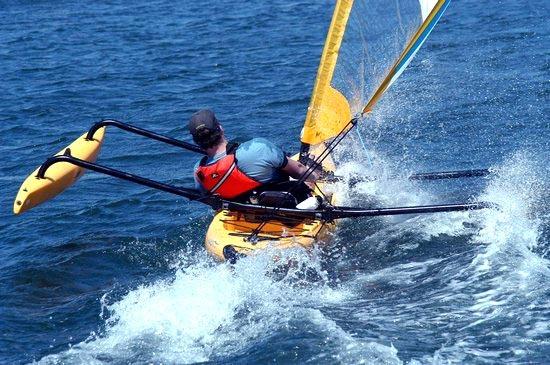 l_Hobie_Cat_Boats_Mirage_Adventure_Island_2007_AI-255570_II-11565743