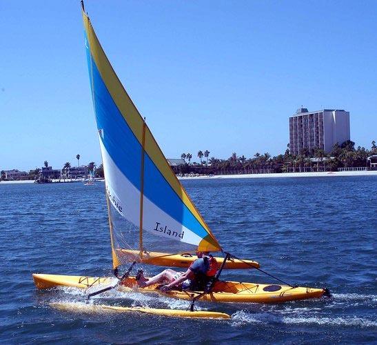 l_Hobie_Cat_Boats_Mirage_Adventure_Island_2007_AI-255570_II-11565745