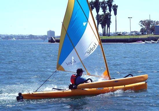l_Hobie_Cat_Boats_Mirage_Adventure_Island_2007_AI-255570_II-11565747