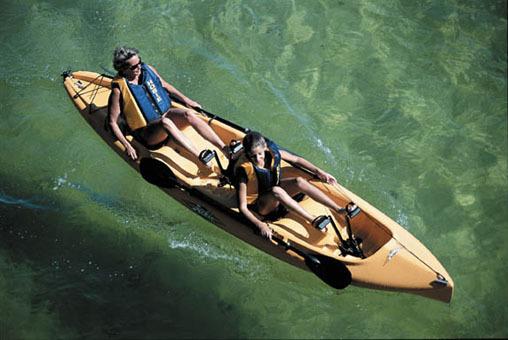 l_Hobie_Cat_Boats_Mirage_Oasis_2007_AI-255522_II-11564365