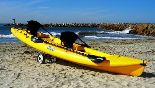 l_Hobie_Cat_Boats_Mirage_Oasis_2007_AI-255522_II-11564371