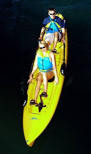 l_Hobie_Cat_Boats_Mirage_Oasis_2007_AI-255522_II-11564377