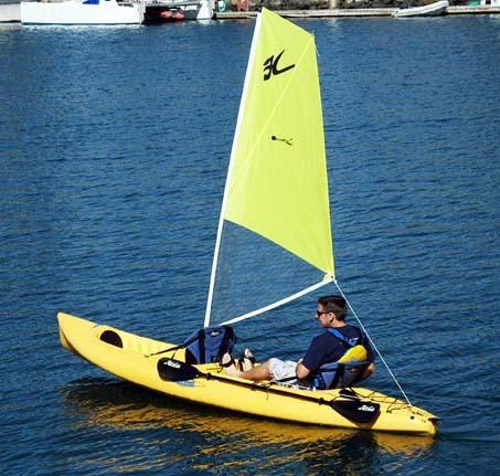 l_Hobie_Cat_Boats_Mirage_Oasis_2007_AI-255522_II-11564393