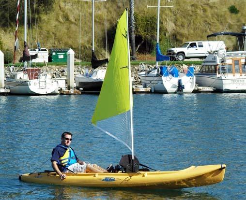 l_Hobie_Cat_Boats_Mirage_Oasis_2007_AI-255522_II-11564395