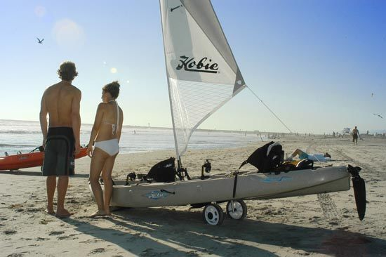 l_Hobie_Cat_Boats_Mirage_Outfitter_2007_AI-255509_II-11563775