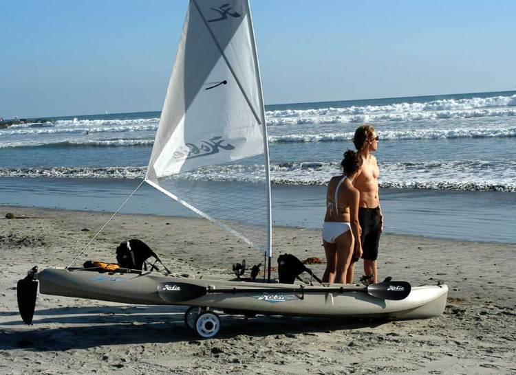 l_Hobie_Cat_Boats_Mirage_Outfitter_2007_AI-255509_II-11563777