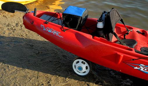 l_Hobie_Cat_Boats_Mirage_Sport_2007_AI-255461_II-11563300