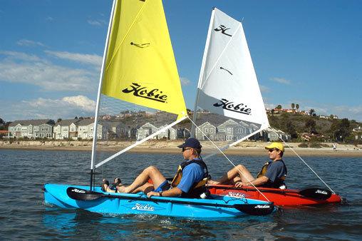 l_Hobie_Cat_Boats_Mirage_Sport_2007_AI-255461_II-11563308