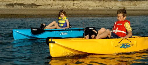 l_Hobie_Cat_Boats_Mirage_Sport_2007_AI-255461_II-11563324