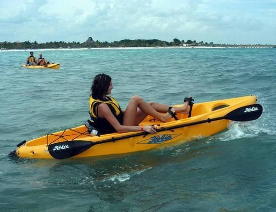 l_Hobie_Cat_Boats_Mirage_Sport_2007_AI-255461_II-11563338