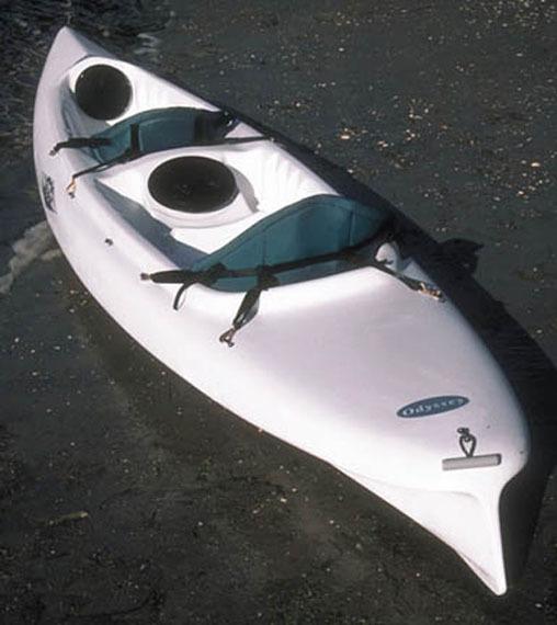 l_Hobie_Cat_Boats_Odyssey_2007_AI-255653_II-11566900
