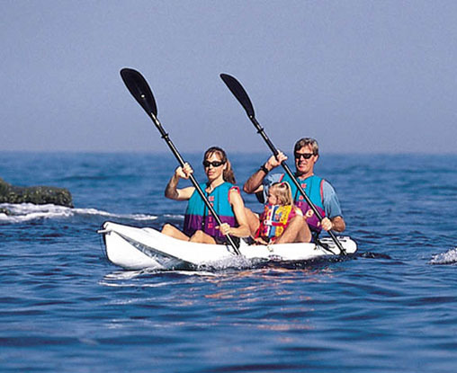 l_Hobie_Cat_Boats_Odyssey_2007_AI-255653_II-11566902