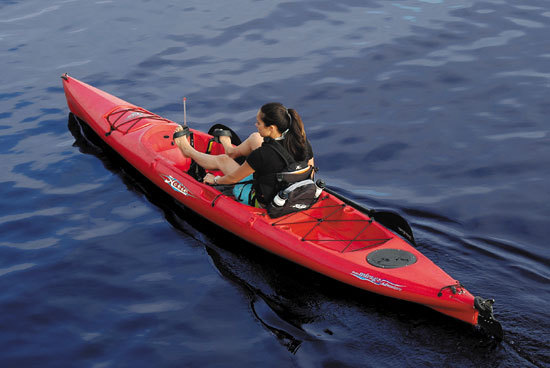 l_Hobie_Cat_Boats_-_Mirage_Adventure_Fish_2007_AI-255471_II-11563121