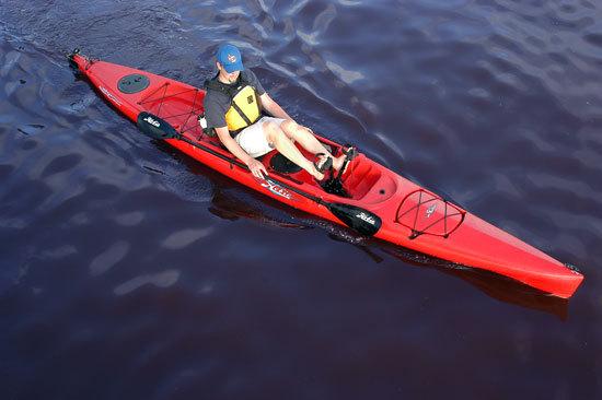 l_Hobie_Cat_Boats_-_Mirage_Adventure_Fish_2007_AI-255471_II-11563123