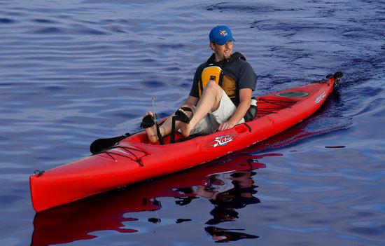 l_Hobie_Cat_Boats_-_Mirage_Adventure_Fish_2007_AI-255471_II-11563125