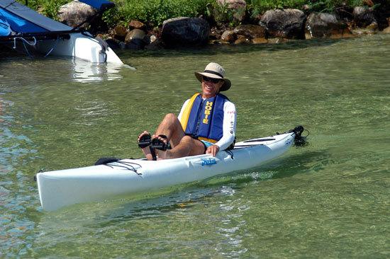 l_Hobie_Cat_Boats_-_Mirage_Adventure_Fish_2007_AI-255471_II-11563131