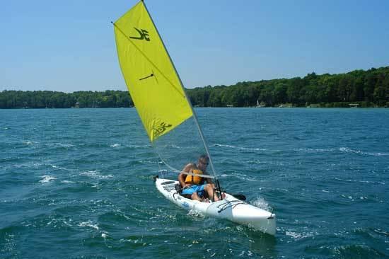l_Hobie_Cat_Boats_-_Mirage_Adventure_Fish_2007_AI-255471_II-11563133