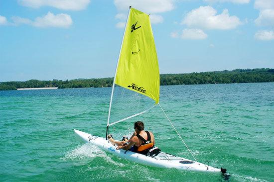 l_Hobie_Cat_Boats_-_Mirage_Adventure_Fish_2007_AI-255471_II-11563135