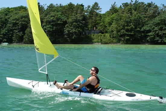 l_Hobie_Cat_Boats_-_Mirage_Adventure_Fish_2007_AI-255471_II-11563137