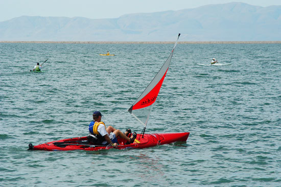 l_Hobie_Cat_Boats_-_Mirage_Adventure_Fish_2007_AI-255471_II-11563141