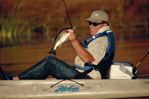 l_Hobie_Cat_Boats_-_Mirage_Outback_Fisherman_2007_AI-255465_II-11562864