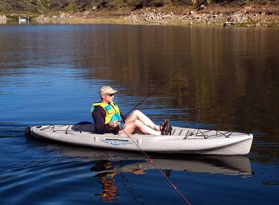 l_Hobie_Cat_Boats_-_Mirage_Outback_Fisherman_2007_AI-255465_II-11562866