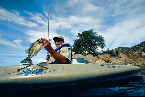 l_Hobie_Cat_Boats_-_Mirage_Outback_Fisherman_2007_AI-255465_II-11562868