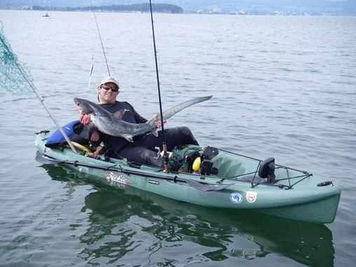 l_Hobie_Cat_Boats_-_Mirage_Outback_Fisherman_2007_AI-255465_II-11562878