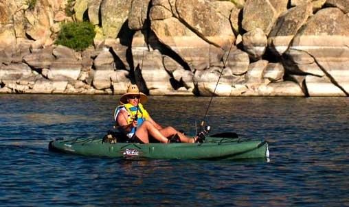 l_Hobie_Cat_Boats_-_Mirage_Outback_Fisherman_2007_AI-255465_II-11562880